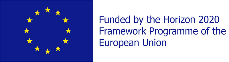 What is Horizon 2020 - Nirwood Project